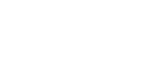 Beach Windz Travel