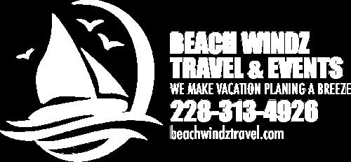 Beach Windz Travel